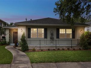 6830 CANAL Boulevard New Orleans, LA 70124 - Image 1