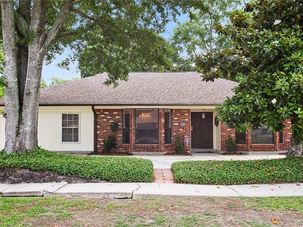 8805 DARBY Lane River Ridge, LA 70123 - Image 3