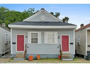 1219 S CLARK Street New Orleans, LA 70125 - Image 3