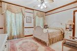 5990 EASTOVER Drive New Orleans, LA 70128 - Image 18