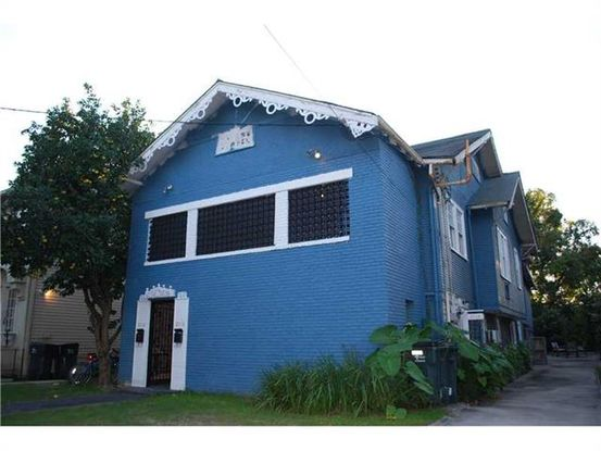 Photo of 2114 OCTAVIA Street New Orleans, LA 70115