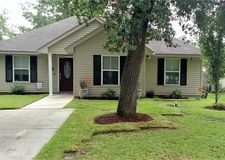 57386 MAPLE Avenue Slidell, LA 70461 - Image 11