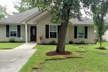 57386 MAPLE Avenue Slidell, LA 70461 - Image 1