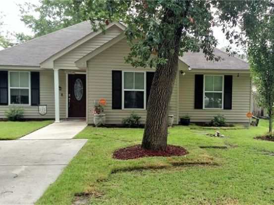 Photo of 57386 MAPLE Avenue Slidell, LA 70461
