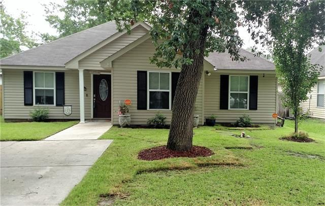 57386 MAPLE Avenue Slidell, LA 70461 - Image