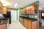 57386 MAPLE Avenue Slidell, LA 70461 - Image 2