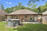 57386 MAPLE Avenue Slidell, LA 70461 - Image 13