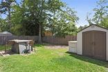 57386 MAPLE Avenue Slidell, LA 70461 - Image 14