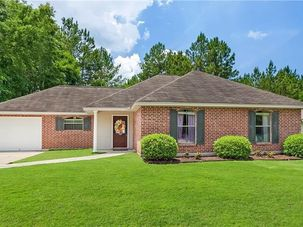 193 NORTHRIDGE Drive Covington, LA 70435 - Image 4