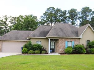 531 AUTUMN WIND Lane Mandeville, LA 70471 - Image 1