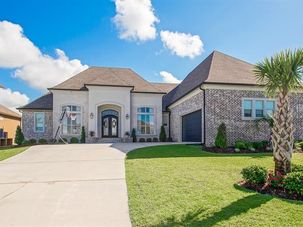 2299 SUNSET Boulevard Slidell, LA 70461 - Image 1