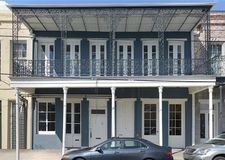 1117 ST MARY Street A New Orleans, LA 70130 - Image 5