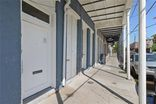 1117 ST MARY Street A New Orleans, LA 70130 - Image 3