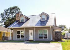 1108 ROSE MEADOW Loop Slidell, LA 70460 - Image 8