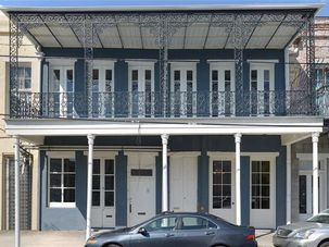 1117 ST MARY Street E New Orleans, LA 70130 - Image 4