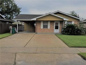 3112 38TH Street Metairie, LA 70001 - Image 2