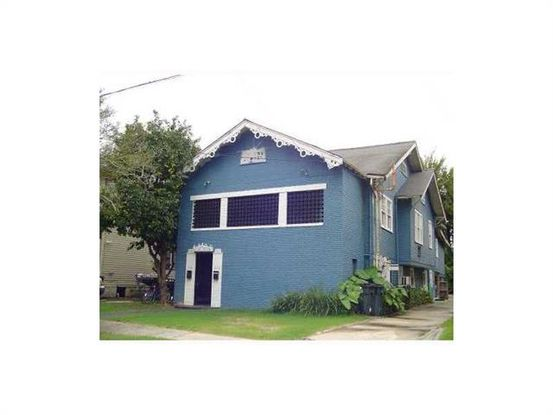 Photo of 2118 OCTAVIA Street New Orleans, LA 70115