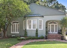 225 HOLLYWOOD Drive Metairie, LA 70005 - Image 3
