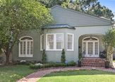 225 HOLLYWOOD Drive Metairie, LA 70005