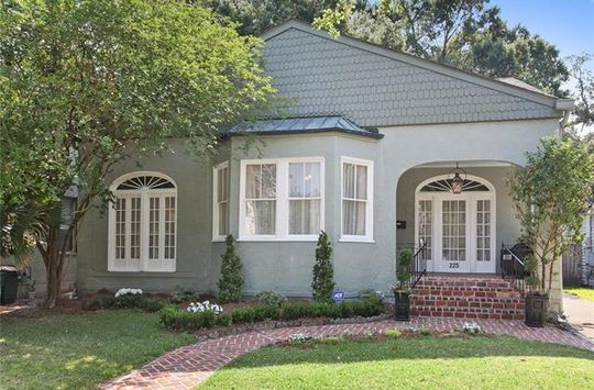 225 HOLLYWOOD Drive Metairie, LA 70005 - Image 12