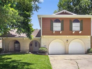 3740 PLYMOUTH Place New Orleans, LA 70131 - Image 5