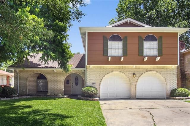 3740 PLYMOUTH Place New Orleans, LA 70131 - Image