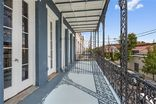 1117 ST MARY Street F New Orleans, LA 70130 - Image 2