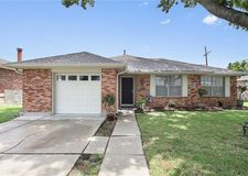 8713 SALLY Court Kenner, LA 70062 - Image 12