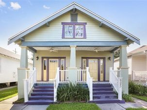 6527 WUERPEL Street New Orleans, LA 70124 - Image 6