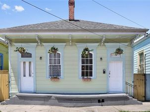 3119 BURGUNDY Street New Orleans, LA 70117 - Image 6