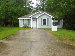511 FIFTH Street Pearl River, LA 70452 - Image 3
