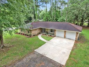 59103 EAST Avenue Slidell, LA 70460 - Image 5