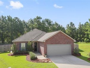 560 PINEY PLAINS Lane Covington, LA 70435 - Image 5