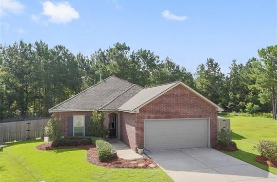 560 PINEY PLAINS Lane Covington, LA 70435 - Image 3