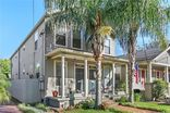 300 WEBSTER Street #300 New Orleans, LA 70118 - Image 1