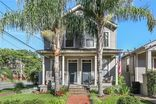 300 WEBSTER Street #300 New Orleans, LA 70118 - Image 2