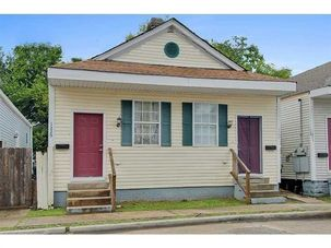 1227 S CLARK Street New Orleans, LA 70125 - Image 5