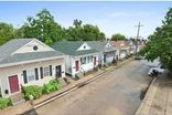 1227 S CLARK Street New Orleans, LA 70125 - Image 10