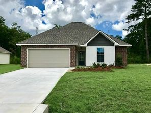 39589 WEST LAKE Drive - Image 4