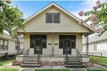 2928 CAMBRONNE Street #2928 New Orleans, LA 70118 - Image 1