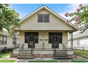 2928 CAMBRONNE Street #2928 New Orleans, LA 70118 - Image 2