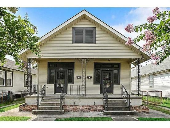 Photo of 2928 CAMBRONNE Street #2928 New Orleans, LA 70118