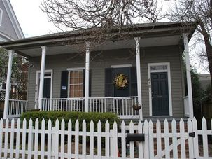 618 HILLARY Street New Orleans, LA 70118 - Image 5