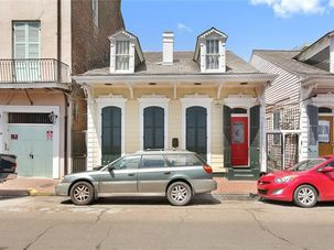 931 ST PETER Street #1 New Orleans, LA 70116 - Image 5