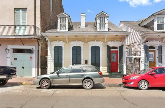 931 ST PETER Street #1 New Orleans, LA 70116 - Image 10
