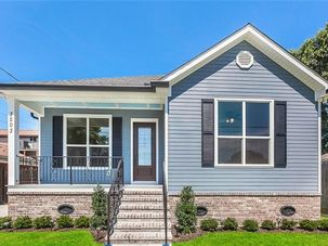 3203 CONNECTICUT Avenue Kenner, LA 70065 - Image 2