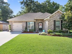 403 ALLIE Lane Luling, LA 70070 - Image 4