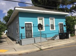 1300 MUSIC Street New Orleans, LA 70117 - Image 1