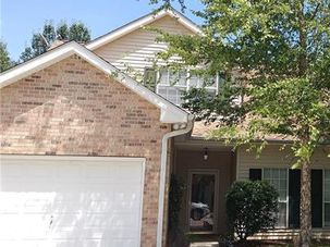 45 COTTAGE Court Mandeville, LA 70448 - Image 4