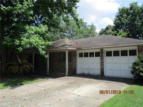 1333 CONSTITUTION Drive - Image 2
